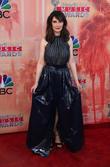 Game Of Thrones Star Carice Van Houten Hit With Death Threats