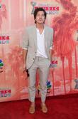 "Nate Ruess Reflects On ""Pretty Phenomenal"" Beck Collaboration"