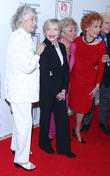 Florence Henderson, Mitzi Gaynor and Carol Lawrence