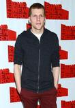 "Jesse Eisenberg Likens Comic-Con To ""Genocide"""