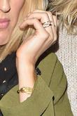 Ellie Goulding and Dougie Poynter