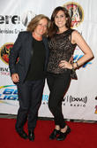 Mariah Hanson and Bridget Mcmanus