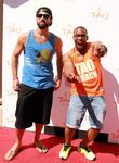 Brody Jenner and Dj William Lifestyle