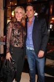 Sonja Morgan and Lorenzo Borghese
