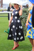 Grand National, Festival and Ladies Day