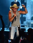 Kenny Chesney Delays Album Release For Pink Duet