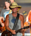Kenny Chesney & Miranda Lambert Announce Stadium Dates For 2016