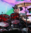 Jason Bonham Honoured To Be Part Of Phil Collins' Comeback