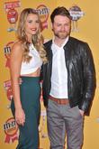Westlife Star, Brian McFadden, Splits From Wife Of Three Years