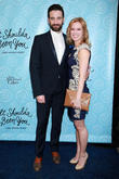 Colin Donnell And Patti Murin Are Married