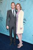Neil Patrick Harris And Ellen Degeneres Named In Gay Power List