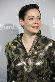 Rose Mcgowan: 'I Spoke Out On Hollywood Sexism To Help Young Actresses'