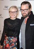 Alison Pill and Guest