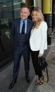 David Gray and Leann Rimes