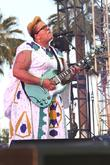 How Alabama Shakes Shot To Stardom: Their 7 Best Moments