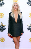 Singer Ashley Monroe Pregnant