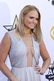 Miranda Lambert Channelling Heartbreak For New Songs