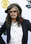 Steven Tyler Wants Donald Trump To Stop Using Aerosmith Song 'Dream On' During His Campaign