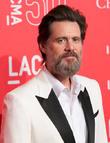 Jim Carrey Talks Birds, Beards And Comedy Clubs On 'Jimmy Kimmel Live'