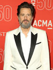 "Jim Carrey ""Will Not Tolerate"" Wrongful Death Lawsuit Following His Ex Girlfriend's Suicide"