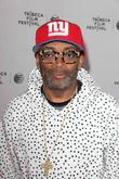 Spike Lee Appointed New York City Marathon Grand Marshal