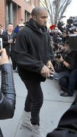 Kanye West Developing Tv Series With Spike Jonze
