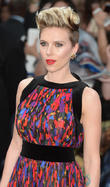 Scarlett Johansson Reportedly Set To Play Original Flapper Zelda Fitzgerald