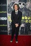 "'Montage Of Heck' Director Brett Morgen Defends Decision To Release ""New"" Kurt Cobain Album"