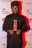 Will.i.am Reportedly Quits 'The Voice' After Four Series