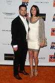Jack Osbourne's Pregnant Wife Hospitalised After Car Crash