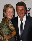 Guest and Frankie Avalon