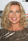 ' If Katie Hopkins Ruled the World' Axed After Low Viewing Figures