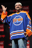 Kevin Smith Working On New Jay And Silent Bob Movie