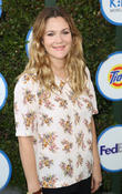Drew Barrymore Desperately 'Tried To Work Things Through'