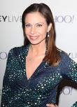 Jill Nicolini and Channel 2 News