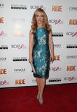 Joan Rivers' Daughter Takes Aim At Kathy Griffin