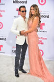 Marc Anthony And Wife Split