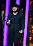 Gerardo Ortiz Breaks Chart Record In U.s.