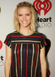 Brooklyn Decker Pregnant