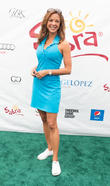 Eva Larue Splits Assets In Divorce Case