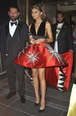 Zendaya Coleman Graduates High School
