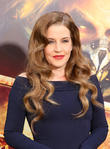 Lisa Marie Presley Suing Former Manager For $100 Million