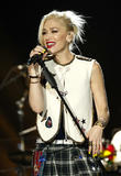Gwen Stefani And Eve Reunite For Summer Tour