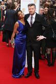 New Series Of 'Black Mirror' Heading To Netflix?