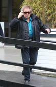 Don Mclean's Ex-wife Awarded Protective Order Against American Pie Singer