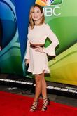 Sophia Bush Splits From Co-star Beau - Report
