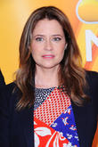 Jenna Fischer And Matt Leblanc Had No Chemistry - Report