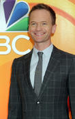 Neil Patrick Harris Admits He'd Like Another Go At Hosting The Oscars