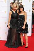 'Strictly Come Dancing' Allegedly Denies Gay Celebrity A Same-Sex Dance Partner