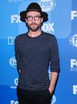 FOX Cancel 'Sleepy Hollow' Following Season 4